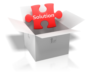 solution_puzzle_piece_box