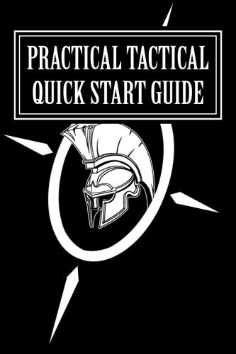 Practical Tactical QSG