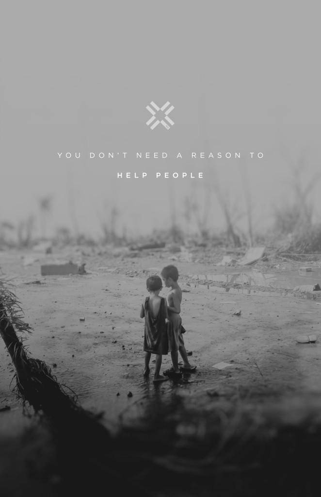 YOU DONT NEED A REASON 2