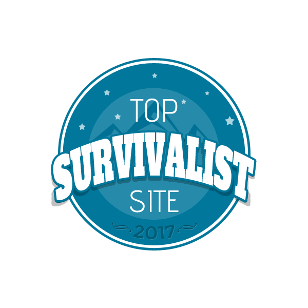 PRACTICAL TACTICAL NAMED ONE OF THE TOP 75 SURVIVAL SITES TO PREPARE YOU FOR THE END OF THE WORLD